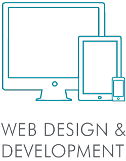 Chinook Multimedia Web Design and Development Icon