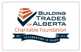 BTA Charitable Foundation Logo