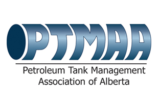 Testimonial: Petroleum Tank Management Association of Alberta