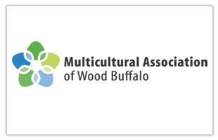 Testimonial: Multicultural Association of Wood Buffalo