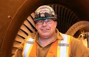 Building Trades of Alberta